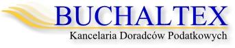 § LEKKI | doradcy podatkowi | biuro rachunkowe Głogów | Kancelaria Doradców Podatkowych Głogów | VAT, ZUS, podatki, rachunkowość, przekształcenia działalności - http://www.buchaltex.pl/